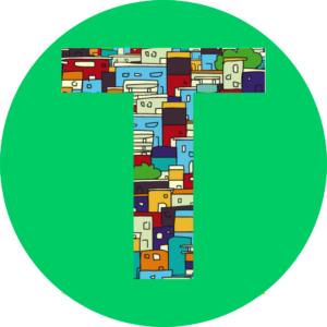 Logo Tec Perifa